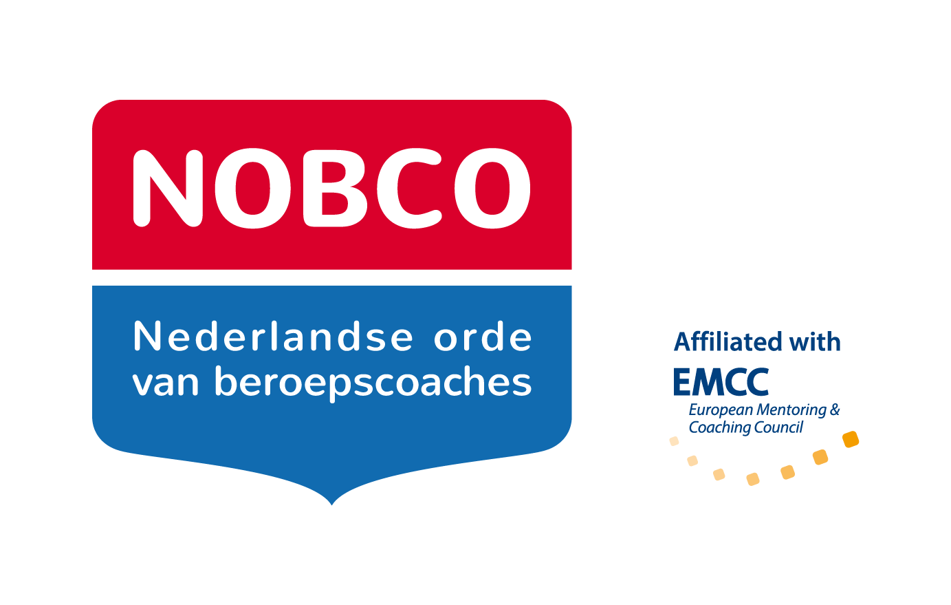logo nobco affiliated with emcc rgb