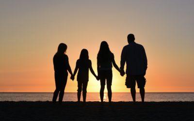 Hoe ga je om met jouw rol als stiefmoeder in je samengestelde gezin?